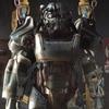 Kutya lesz a Fallout 4 főszereplője?