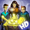 Megjelent a PC-s Dungeon Crawlers HD