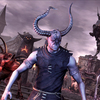 Hatodik fázisba lépett a Mordheim: City of the Damned
