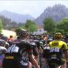 Új Pro Cycling Manager 2015 trailer érkezett