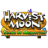 PC-re és Wii U-ra jön a Harvest Moon: Seeds of Memories