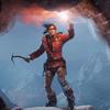 Rise of the Tomb Raider előzetes érkezett
