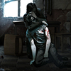 Tabletekre is jön a This War of Mine