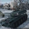 Elrajtolt a World of Tanks egyhónapos eseménye