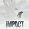Impact Winter - túlélés egy fagyos világban