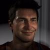 Készül az Uncharted: The Nathan Drake Collection
