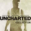 Hivatalos - PS4-re jön az Uncharted: The Nathan Drake Collection