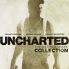 Hivatalos - PS4-re jön az Uncharted: The Nathan Drake Collection