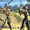 A Battleborn is kint lesz az E3-on