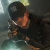 Tom Clancy's Rainbow Six: Siege – bemutatkozott az FBI SWAT