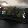 Befutott az első Project Cars DLC