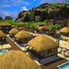 Megjelent a Tropico 5 PS4-es demója
