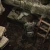 Mozgásban a Resident Evil 0 HD Remaster