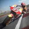 Módosult a MotoGP 15 megjelenési dátuma