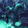 Év végén jön a Darksiders II Deathinitive Edition