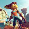 Jövőre jön a PS4-es Ratchet & Clank