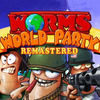 Készül a Worms World Party Remastered