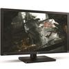 LG 27MU67 UHD monitor AMD FreeSync technológiával
