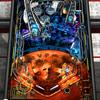 Zen Pinball - eSports Edition iOS-re