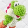 Yoshi's Woolly World trailer