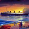 HD kiadást kap a The Ship