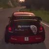 Gameplay trailert kapott a Sébastien Loeb Rally Evo