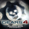 Gears of War 4 E3 trailer