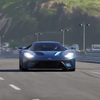 Forza Motorsport 6 E3-as bemutató