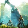 A Fable Legends is kapott E3-as trailer