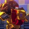 Bejelentették a Transformers: Devastationt