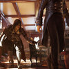 Assassin's Creed Syndicate E3 trailerduó