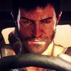 Mad Max E3 trailer