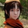 Kickstarteren gyűjtenek a Shenmue harmadik részére