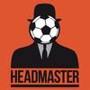 Headmaster - fejelős játék Morpheusra
