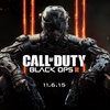 Call of Duty: Black Ops III bemutató
