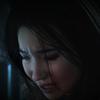 Until Dawn E3 képek