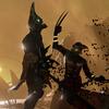 Shadow of the Beast E3 képek
