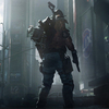 Tom Clancy's The Division E3 trailer