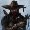 Xbox One-ra is jön a The Incredible Adventures of Van Helsing
