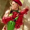 Két új Street Fighter V karaktert fedtek fel