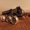 Hamarosan bétára vált a Take On Mars