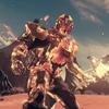 Destiny: The Taken King fejlesztői bemutató