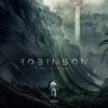 Robinson: The Journey bejelentés