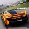 Így fest a Forza Motorsport 6