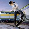Megjelenési dátumot kapott a Tony Hawk's Pro Skater 5