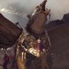 Teasert kapott a Total War: Warhammer