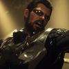 Deus Ex: Mankind Divided E3-as tech demo