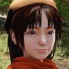 Nem csak a kickstarteres pénzből készül a Shenmue III
