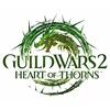 Guild Wars 2: Heart of Thorns trailer