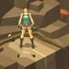 Lara Croft GO mobil kütyükre